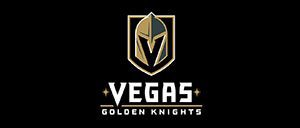 Las Vegas Golden Knights Tickets