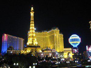 Les activités gratuites à Las Vegas